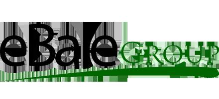 Ebale Group